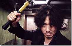 oldboy-dae-su-oh-with-hammer