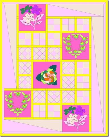 flowers04