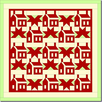 redhouse-alternate