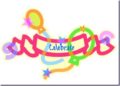 celebratebanner