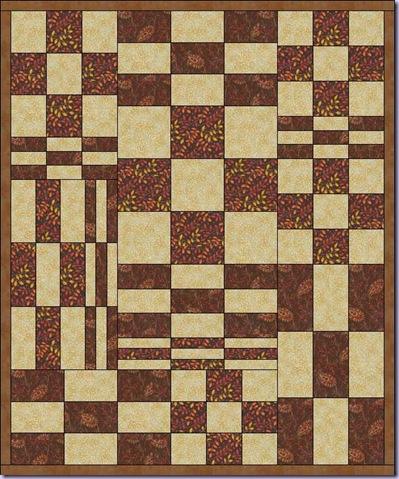 brown9-patchirreg