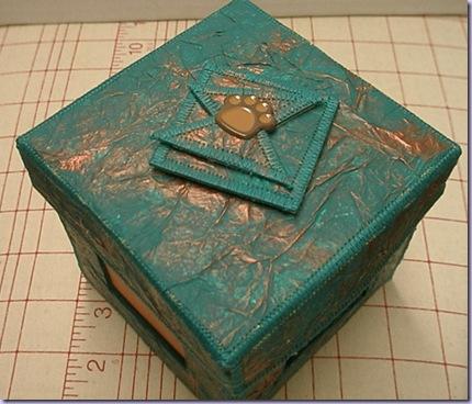 boxtop01