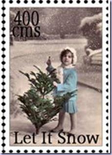 snow-stamp