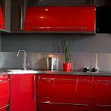 Funkcjonalność i estetyka tworzą w naszych kuchniach subtelne połączenie www.adastol.com