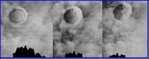 ufoenwolkenoldringufo2b