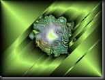 esmeralda verde v1r
