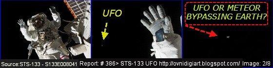 STS-133 UFO_2