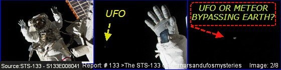 STS 133 UFO_2