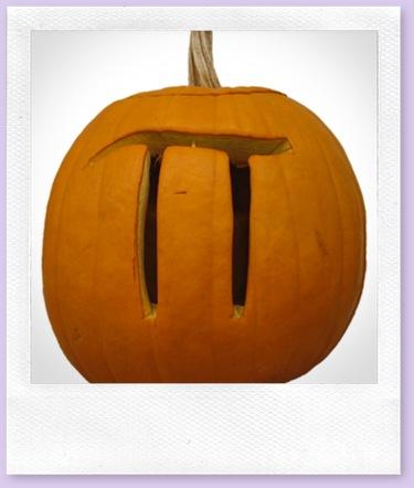 """Pumpkin Pi"" by Bigfoot13"