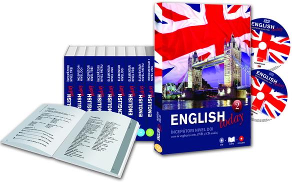 """Résultat de recherche d'images pour """"english today book"""""""