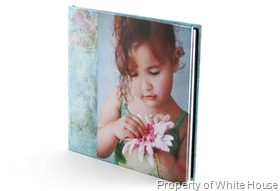 customCoverBook_3
