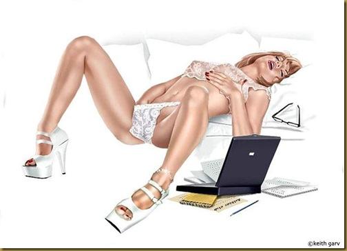 arte erótica-7