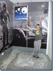 planetarium 003