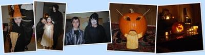 View Halloween 09