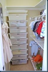 Closet[1]