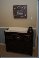 Changing_Table
