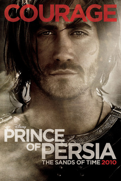 rince Of Persia The Sands Of Time, movie, poster, new,image, screens, screenshots