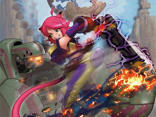 bondagelover23.tumblr.com - Tumbex