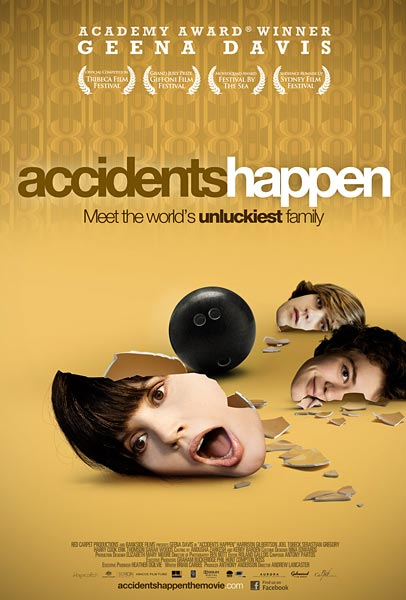 http://lh3.ggpht.com/_0TuFUqAQNgw/S6iePKja6NI/AAAAAAAACUM/sg7Do7jaCuI/s800/Accidents%20Happen.jpg
