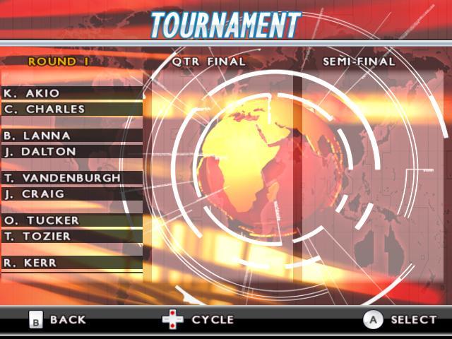 Arcade Sports, iphone, apple, game, screen, image, screenshot, cover