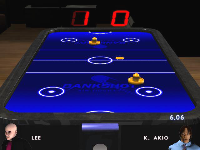 Arcade Sports, iphone, apple, game, screen, image, screenshot, cover