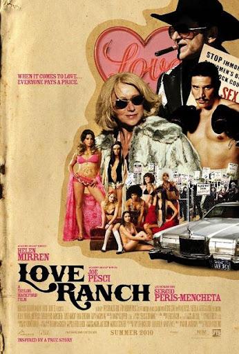 love ranch Gay Hardcore Sex