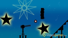 NightSky, wii, game, nintendo