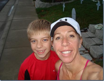 Running with Little Boy 005