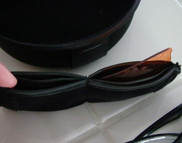Ryders Sunglasses 006