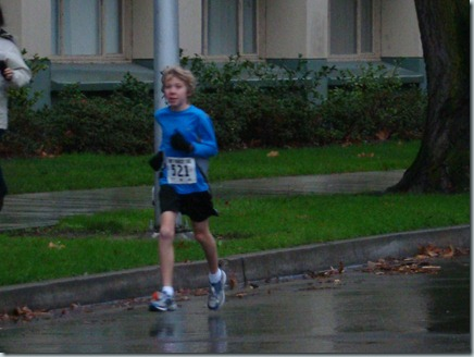 first 5k of 2011 035