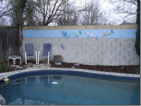 Winter Swimming 003