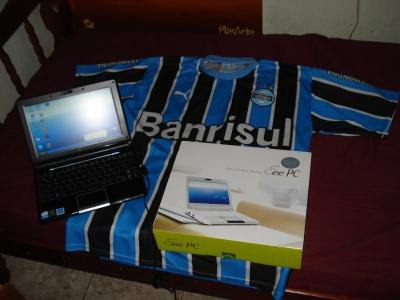 netbook01