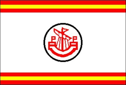 MacAndrews Bandera