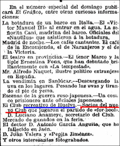 20-10-1904