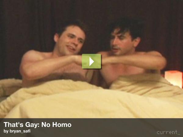 from Dash gay homo blog