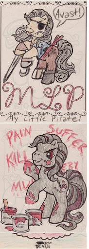 my little pony coloring book. My Little Pony coloring book