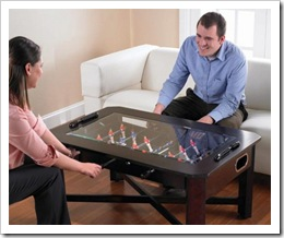 practical-furniture-for-funny-evenings-Dining-and-Coffee-Table-with-built-in-games-1-554x456