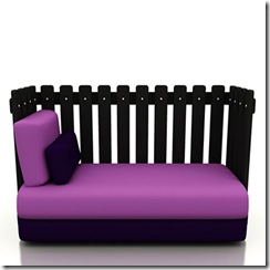 the-grass-is-always-greener-on-the-other-side-of-the-fence-sofa7