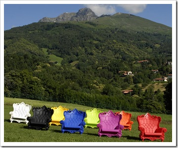 baroque-outdoor-chair-saw-italy-queen-of-love-4