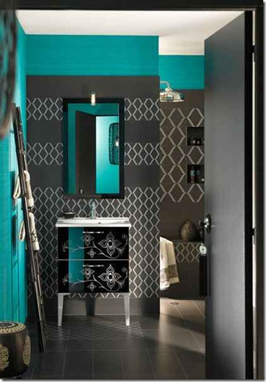 bathroom-design-ideas-delpha-5