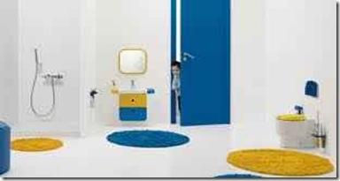 bathroom-design-ideas-delpha-5.jpg2