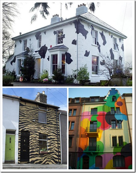 painted-patterned-home-exteriors