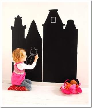 amsterdam-chalkboard