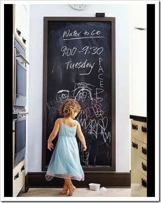 The-Bella-Life-Blog-Chalkboard
