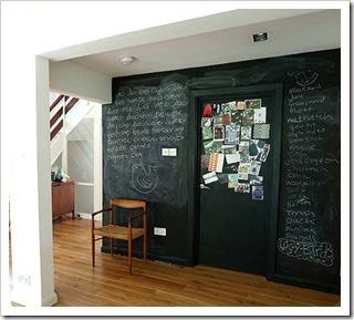 blackboard447
