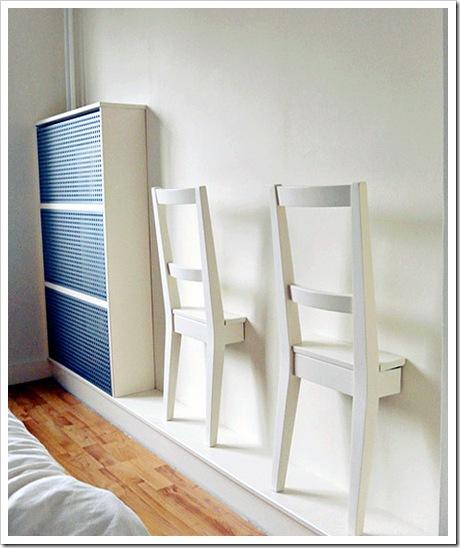 szék dekoráció 6