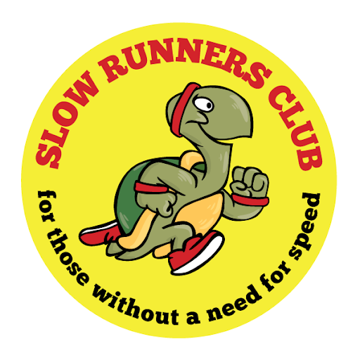 SLOW RUNNERS CLUB