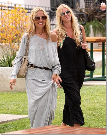 Rachel Zoe Spotted Out Malibu rE11mVw-TB1l