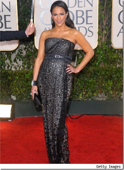 golden-globes-paula-patton365