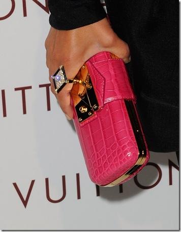 Rachel Zoe Opening Louis Vuitton Santa Monica NYksGJqNHHYl